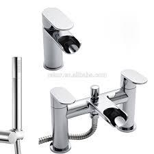bath shower set faucet shower attachment buy faucet shower