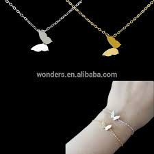 aliexpress buy wedding gifts18k gold plated wide 18k gold plated jewelry set 18k gold plated jewelry set suppliers