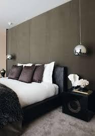 luxury bedrooms interior design 5 luxurious bedrooms boca do lobo inspiration and ideas