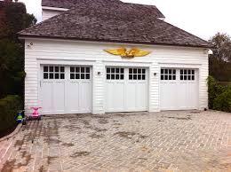 Overhead Door Ri by Garage Door Overlay Wageuzi