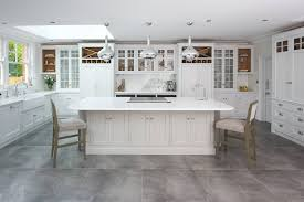 charlie kingham bespoke kitchens a fresh start the dawning of a