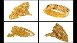 finger ring designs for gold finger ring designs for women