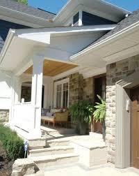 home exterior design consultant design the exterior of your home interior images exterior home