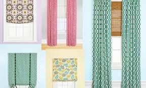 turquoise sheer curtains cloud print sheer curtain panel window