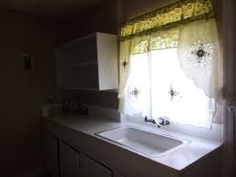 interior home features woodville plaza apartments jackson ms