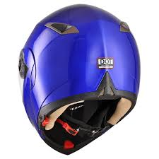 motocross helmet visor dot full face flip up motorcycle helmet dual visor bike race size