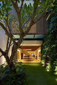 Home Courtyards 112 Best Building Nature Images On Pinterest Architecture