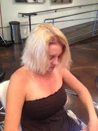 Great Lengths Hair Extensions San Diego by 858 935 0331 Andreamillerhair Com Balayage Color Specialist