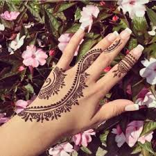 hire warwick henna henna tattoo artist in middletown new york