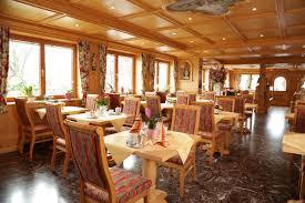 Bad Wiessee Schwimmbad Cafe Held Im Hotel Garni Am Kureck In Bad Wiessee