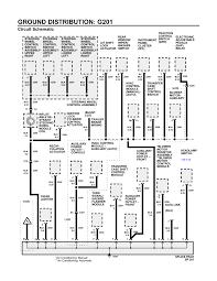 isuzu box truck wiring diagram wiring diagram simonand