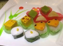cr馥r sa cuisine en 3d gratuit 安徽美食网 合肥美食 菜谱大全 美食团购 安徽最大的美食网站维港旅游都市