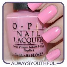 opi nail polish cheap online mailevel net