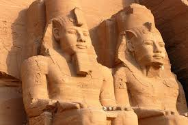 Colorado is it safe to travel to egypt images Egypt travel guide safety tips what to see anna everywhere jpg