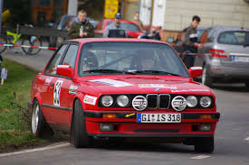 bmw e30 rally car max archer s e30 build thread builds and project cars forum