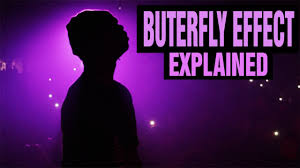 travis butterfly effect song explanation lyrics