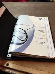 vwvortex com mkiv r32 owners manual fs 35 shipped