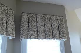 Board Mounted Valances Custom Window Treatments Interior Design Delaware