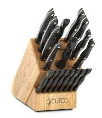 most expensive kitchen knives knifes new boker kitchen knife set plus wustoff shears expensive