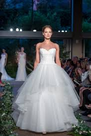 enzoani bridal enzoani wedding fashion event bridalpulse