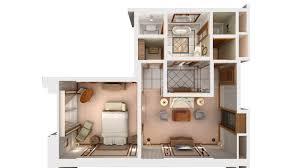 st suites floor plan 28 images hotel suites floor plans search