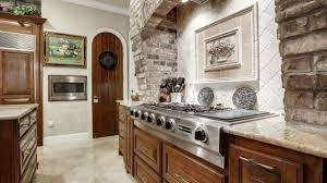 kitchen backsplash brick brick backsplash reclaimed thin veneer amazing 18 designing