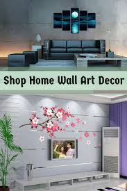 Home Wall Art Decor Home Wall Art Decor Elevate And Beautify Your Home