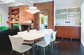 modern ranch style interior design creative ranch home interiors design ideas
