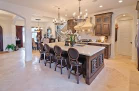 eat at kitchen islands stunning eat at kitchen islands 22 in home designing inspiration