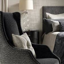 Winged Chairs For Sale Design Ideas Home Decor Amusing Upholstered Wingback Chair And Wool Crewel