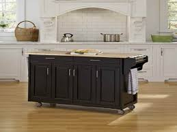 kitchen island table on wheels kitchen island with wheels regarding outstanding table on pottery