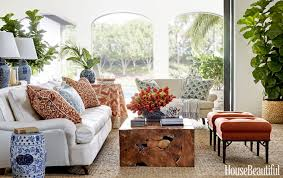 Summer House Interior Design Ideas Beautiful Pictures Of - House beautiful living room designs