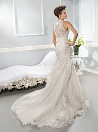 wedding dress kebaya dress sleeve tunic dress picture more detailed picture