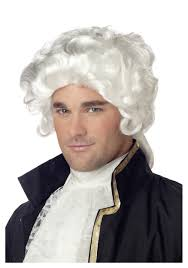 spirit halloween black wigs man halloween wigs wigs by unique