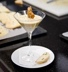 21 best desserts at l u0027anima images on pinterest foodies events