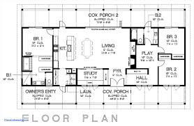 simple house with floor plan house plans great simple house floor plans with measurements high