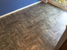 197 best flooring installation inspiration images on