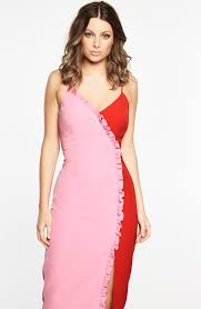 cocktail attire for women women s out dresses nordstrom