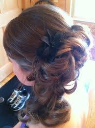 updos for long hair i can do my self 53 best side style updos images on pinterest wedding hair styles