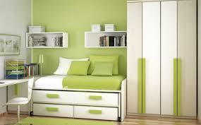 unique design furniture beautiful green white wood unique design luxury modern
