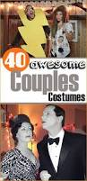 Funny Couples Halloween Costumes Diy Couples Halloween Costumes Unique Costumes Couple Halloween