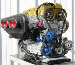 toyota corolla engine noise 79 best engines images on toyota corolla car stuff