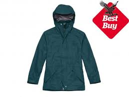 10 best men u0027s walking jackets the independent