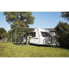 Bailey Caravan Awning Sizes Full Awnings Quality Caravan Awnings Free Delivery