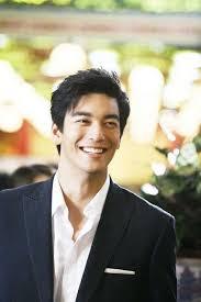 korean men s hairstyles ancient best 25 asian male hairstyles ideas on pinterest korean male