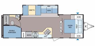 kodiak travel trailer floor plans coleman coleman lantern rvs for sale rvs near sacramento
