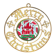 quickfast christmas ornaments custom challenge coins u2013 veteran