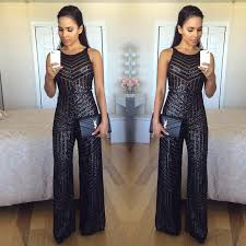 cheap jumpsuits and rompers the pros of jumpsuits for popfashiontrends
