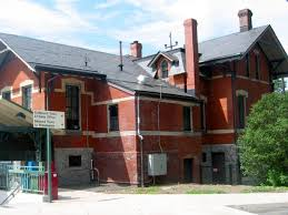 Home Gallery Design Inc Wyncote Pa 9 Beautiful And Historic Train Stations Along Septa Regional Rail
