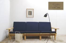 nordic sofa aff de d b aaefecd surripui net